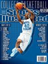 Sports Illustrated Subscription